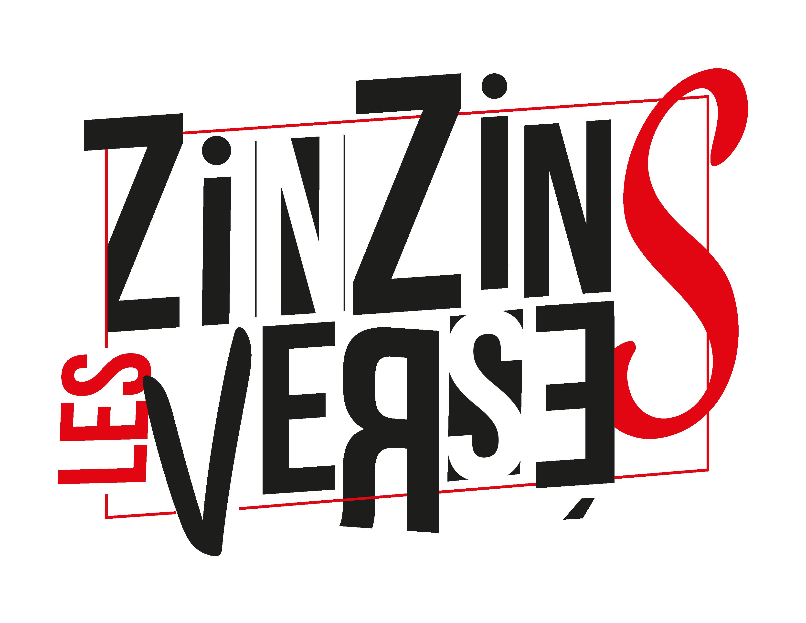 Les Zinzins Versés